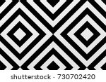 black and white background.... | Shutterstock . vector #730702420