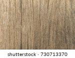 wood background | Shutterstock . vector #730713370