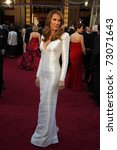 Small photo of LOS ANGELES - FEB 27: Celine Dion arrives at the 83rd Annual Academy Awards - Oscars at the Kodak Theater on February 27, 2011 in Los Angeles, CA.