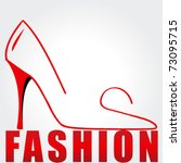 Vector Elegant Fashion...
