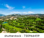 marbella  andalusia  spain | Shutterstock . vector #730966459