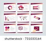 9 presentation business...