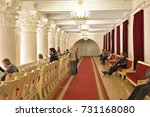 St.petersburg  Russia   3...