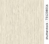 wood texture  vector. wood... | Shutterstock .eps vector #731238016