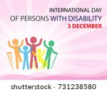 International Day Of Person...