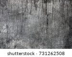 grunge background  scratched... | Shutterstock . vector #731262508