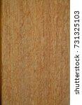 wood textures | Shutterstock . vector #731325103