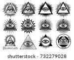 illuminati symbols  masonic...