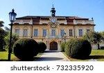 Libensky Zamek   Liben Chateau...