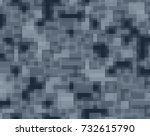 seamless pattern in grey from...
