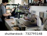 khampangphet  thailand  ...   Shutterstock . vector #732795148