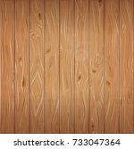 wood patterns background ... | Shutterstock .eps vector #733047364