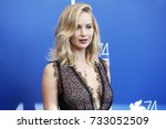 venice  italy   september 05 ... | Shutterstock . vector #733052509
