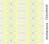 seamless colorful pattern for...   Shutterstock . vector #733149439