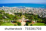 Bah  I Holy Places In Haifa An...