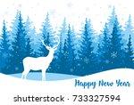 vector illustration for... | Shutterstock .eps vector #733327594