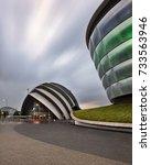 Glasgow  United Kingdom  ...