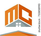 icon logo for construction...