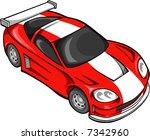 1500 hot wheels car clip art | Public domain vectors