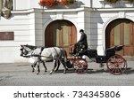 Vienna  Austria   October 14 ...