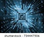 Computing Machine Series....