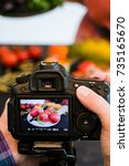 Food Photography Photographer...