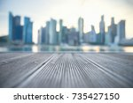 Blurred Background Image Of...