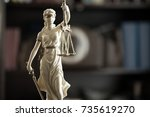 lawyer court law justice