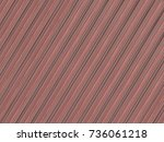 Brown Abstract Background...