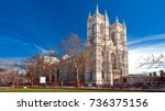 Westminster Abbey  Collegiate...