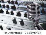 arts.   Shutterstock . vector #736395484