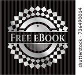 free ebook silvery emblem or...