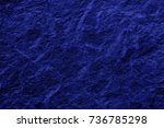 Blue Texture Dark Slate...