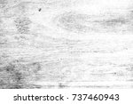 grunge surface background of... | Shutterstock . vector #737460943
