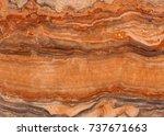 stone pattern | Shutterstock . vector #737671663