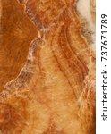 stone pattern | Shutterstock . vector #737671789