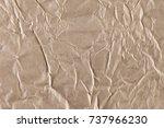 paper background | Shutterstock . vector #737966230