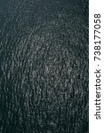sun light on the ocean | Shutterstock . vector #738177058