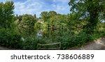 """hubertussee""  ""lake Hubertus""  ..."