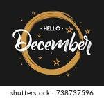 Hello December   Grunge  ...