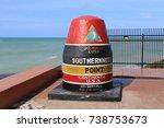 Key West  Florida  United...