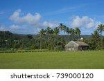 Small photo of Lanakila Ihiihi O Iehowa Ona Kava Church Keanae, Haiku, HI Road to Hana - Maui