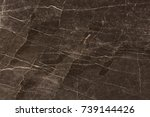 Brown Marble Background.brown...