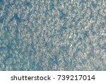 texture  pattern. winter...   Shutterstock . vector #739217014