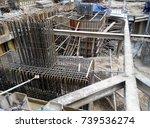 kuala lumpur  malaysia  march...   Shutterstock . vector #739536274