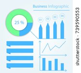 business infographic....