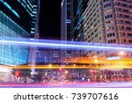 singapore  singapore   march 1  ... | Shutterstock . vector #739707616
