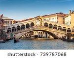 Venice  Italy   May 18  2017 ...