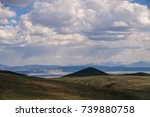 Impression Of The Sierra Nevad...