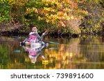 Fishing With Kayak